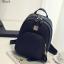 กระเป๋าเป้ผู้หญิง รุ่น AMAZ BAG สีชมพู thumbnail 26