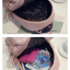 กระเป๋าเป้ผู้หญิง รุ่น AMAZ BAG สีชมพู thumbnail 10