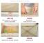 ฺB10103 เตียงplaypen สะดวกพับเก็บได้ สินค้าใหม่คุณภาพดี A2 สีฟ้า thumbnail 17