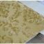 wallpaper ติดผนัง ลายหลุยส์ สีทอง thumbnail 2