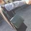 กระเป๋าเป้ผู้หญิง รุ่น RYO สีเทา thumbnail 13