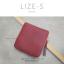 กระเป๋าสตางค์ผู้หญิง LIZE-S thumbnail 2