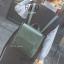 กระเป๋าเป้ผู้หญิง รุ่น RYO สีเทา thumbnail 12