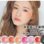++Pre order++ 3 CONCEPT Powdery Lip & Cheek thumbnail 1