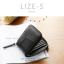 กระเป๋าสตางค์ผู้หญิง LIZE-S thumbnail 20