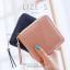 กระเป๋าสตางค์ผู้หญิง LIZE-S thumbnail 6