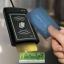 ACR1281U-C1-SDK ชุดพัฒนาซอฟต์แวร์สำหรับเครื่องอ่านบัตรสมาร์ทคาร์ดแบบเสียบและแตะ (DualBoost II Smart Card Reader Software Development Kit) thumbnail 4