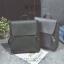 กระเป๋าเป้ผู้หญิง รุ่น RYO สีเทา thumbnail 34