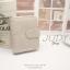 กระเป๋าสตางค์ผู้หญิง JUDY สีน้ำตาล thumbnail 4