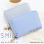 กระเป๋าใส่บัตร เอนกประสงค์ รุ่น SMILE ฟ้า thumbnail 18