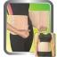 Abdominal Belt - ยางยืดรัดหน้าท้อง Size L 36-40 นิ้ว (สีเบจ) thumbnail 2