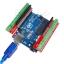 Proto Screw Shield V2 Expansion Board Module compatible Arduino UNO R3 thumbnail 1