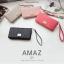 กระเป๋าสตางค์ผู้หญิง รุ่น AMAZ ZIP thumbnail 4
