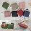 กระเป๋าสตางค์ผู้หญิง LIZE-S thumbnail 1