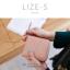 กระเป๋าสตางค์ผู้หญิง LIZE-S thumbnail 16