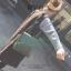 กระเป๋าเป้ผู้หญิง รุ่น RYO สีเทา thumbnail 10