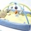 TP10202 เพลยิมเบาะนอนกระบะ พี่หมี thumbnail 1