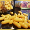 (แบ่งขาย 100 เม็ด) Angel's Secret Maxi royal jelly 1,650mg.6% นมผึ้งสกัดเย็น ผสมน้ำมันอิฟนิ่ง พริมโรส นมผึ้งชนิดซอฟเจล สูตรพิเศษ เข้มข้นที่สสุด ดูดซึมดีที่สุด ทานแล้วไม่อ้วน ผิวสวย สุขภาพดี จากออสเตรเลีย