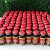 ( 2 ขวด) สาหร่ายแดงไบโอแอสติน แอสต้าแซนทิน (bioastin astaxanthin) จากอเมริกา ขวดละ 60 เม็ด
