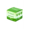 Vivee Skin Repair Cream 1 กระปุก