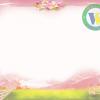 การ์ดงานมงคลสมรสเดี่ยว-WEL85171