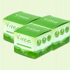Vivee Skin Repair Cream 3 กระปุก