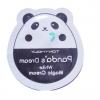 ++พร้อมส่ง++Tony Moly Panda Dream White Sleeping Pack sample 1ml 10ชิ้น