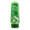 ++พร้อมส่ง++Etude House 99% Aloe Soothing Gel 250ml เจลบำรุงผิวจากว่านหางจระเข้ 99% จากเกาเชจู ช่วยเติมเต็มความชุ่มชื้น ให้ผิวเย็นสบาย สุขภาพดี