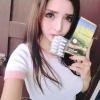 (3 กล่อง) สมุนไพรลดนํ้าหนักA-lll สารสกัดเข้มข้นจากใบชาเขียวจะช่วยเพิ่มการเผาผลาญพลังงานและไขมันได้ ปลอดภัยมี อย.