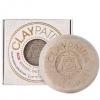 ++พร้อมส่ง++BANILA CO CLAYPATRA MINERAL SALT CLAY SOAP 110g