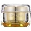 ++Pre order++Missha Super Aqua Cell Renew Snail Cream