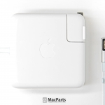 OEM 85W MagSafe Power Adapter (for 15- and 17-inch MacBook Pro)
