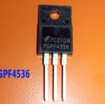 FGPF4536 IGBT400V 220A