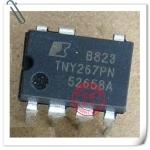 TYN267PN
