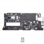 Board, Logic, MLB 2.7GHz 8GB MacBook Pro Retina 13 inch Early 2015 , เมนบอร์ด แม็คบุ๊คโปรเรติน่า 13 ก่อนปี 2015 2.7GHz 8GB