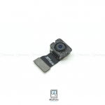 iPad 3/4 Rear Camera , กล้องหลัง iPad 3/4