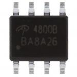 AO4800 SOP8