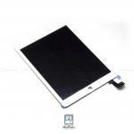 LCD Screen Display with Digitizer Touch Panel iPad Air2 White , ชุดทัชสกรีน+จอ iPad Air2 สีขาว