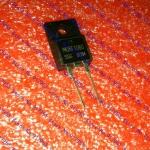 MURF1060 ไดโอด 10A/600V