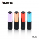 PowerBank 2400 mAh Lip Max RPL-12 - REMAX