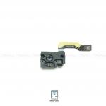 821-1737-A iPad 4 Front Camera , กล้องหน้า iPad 4