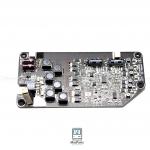 661-5980SVC,BOARD,LED BACKLIGHT iMac (27-inch, Mid 2011)