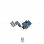 821-1521-A iPad Air, iPad mini, mini 2, & mini 3 Rear Camera , กล้องหลัง iPad Air, iPad mini, mini 2, & mini 3