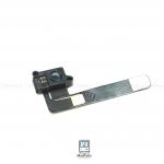 821-1752-A iPad Air, iPad mini, mini 2, & mini 3 Front Camera , กล้องหน้า iPad Air, iPad mini, mini 2, & mini 3