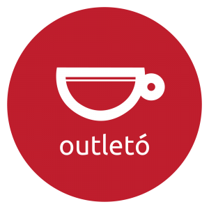 Outleto Coffee by JRL
