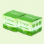 Vivee Skin Repair Cream 2 กระปุก thumbnail 1