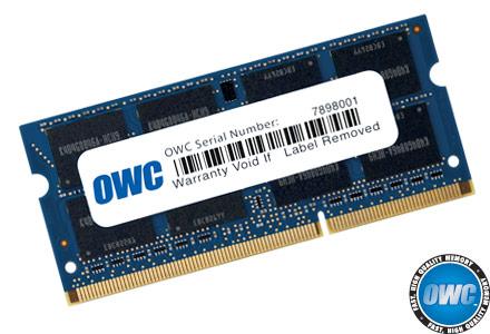 Ram 16GB 1867MHZ DDR3 SO-DIMM PC3-14900 (16GBx1) สำหรับ iMac w/Retina 5K display (27-inch Late 2015)