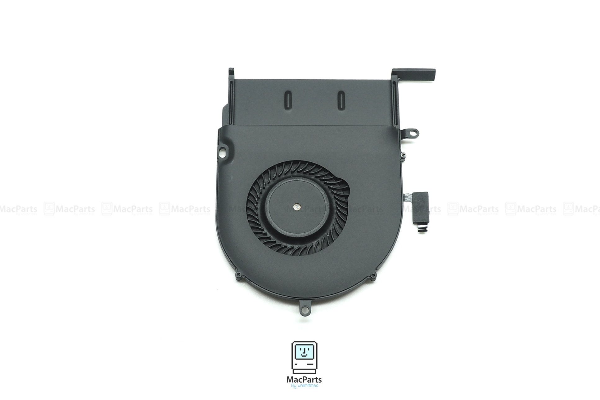076-1450 Fan A1502 , For MacBook Pro (Retina, 13-inch,Late 2013) MacBook Pro (Retina, 13-inch, Mid 2014) , พัดลม MacBook Pro (Retina, 13-inch,Late 2013) MacBook Pro (Retina, 13-inch, Mid 2014)