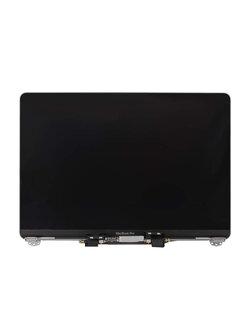 New Fan Heatsink For Macbook Pro 15/'/' Retina Integrated Graphics A1398 2014 2015