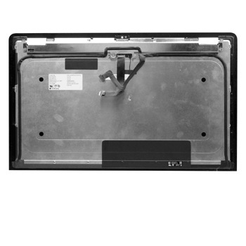 "661-7109 DISPLAY,21.5""IMAC iMac Line (2012 and Later) iMac (21.5-inch, Late 2012) iMac (21.5-inch, Early 2013)"